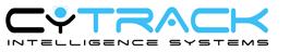 Cytrack Intelligence Systems's Company logo