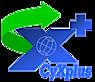 Cyxplus's Company logo