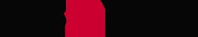 Czasnabuty's Company logo
