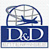 D & D Enterprises's Company logo