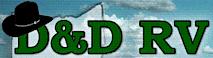 Dealer Spike's Company logo