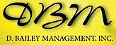 D. Bailey Management's Company logo