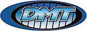D. Mosley Trucking's Company logo