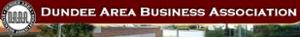 D.A.B.A's Company logo