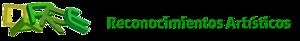 D A P R E's Company logo