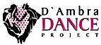 D'ambra Dance Project's Company logo