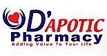 RedCap Pharmacy Sdn Bhd's Company logo