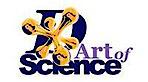 D'art Of Science's Company logo