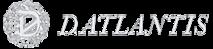 D'atlantis's Company logo