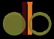 d/b constructors's Company logo