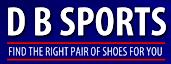 D B Sports's Company logo