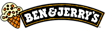 D.c. Ben & Jerry's Ice Cream Catering Services's Company logo