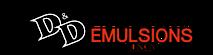 D&D Emulsions's Company logo