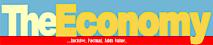 D.e.r's Company logo