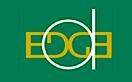 D Edge Global Group's Company logo