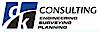 Ibtengineers's Competitor - dk Associates logo