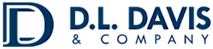 D L Davis's Company logo