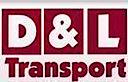 D&L Transport LLC's Company logo