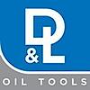 Dloiltools's Company logo