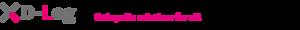 D-leg Japan's Company logo