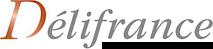 Délifrance's Company logo