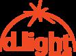 d.light's Company logo