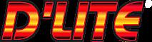 D'lite Magic's Company logo