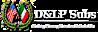 Culhane's Irish Pub's Competitor - D&lp Subs logo