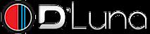 D'luna Creations's Company logo