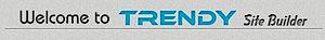 D.m.e. Creative Concepts's Company logo