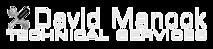 D M T Services's Company logo