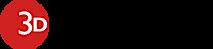 D Marketing Solutions's Company logo