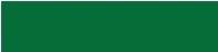 DMart's Company logo