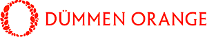 Dümmen Orange's Company logo