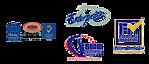 D'monte Child Care & Development Centre's Company logo
