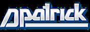 D-Patrick's Company logo