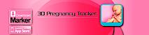 D Pregnancy Tracker's Company logo