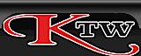 "D""Vinci Wheels's Company logo"