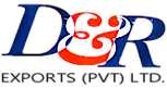 D&R Exports's Company logo