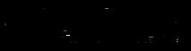 D&r Photography's Company logo