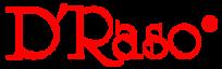 D Raso Dancing Shoes's Company logo