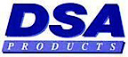D S A PRODUCTS LIMITED's Company logo