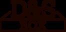 D&s Box's Company logo