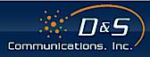 D&S Communications's Company logo