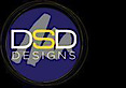 DSD Designs's Company logo
