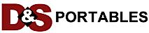 D&s Portables's Company logo