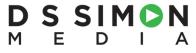 D S Simon Production's Company logo