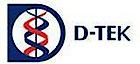 Dtekllc's Company logo