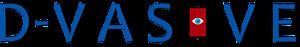 D-Vasive's Company logo