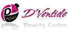 D'ventide Beauty Centre By Moradeke's Company logo